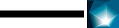 Logo Lupeon